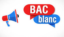 bAC BLANC.jpg