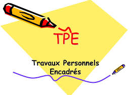 TPE.png