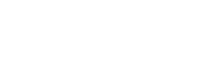 logo unss.png