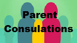 Parent_Consulations(4).png