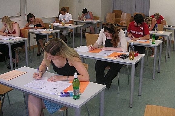 Test_(student_assessment).jpeg