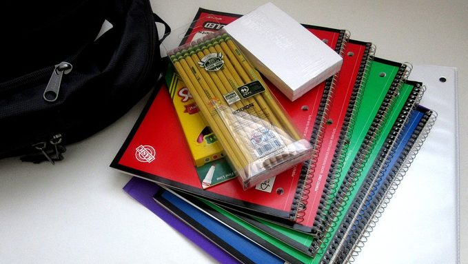 school-supplies-1582082_960_720.jpg