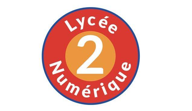 logo-label-lycee-n2.jpg