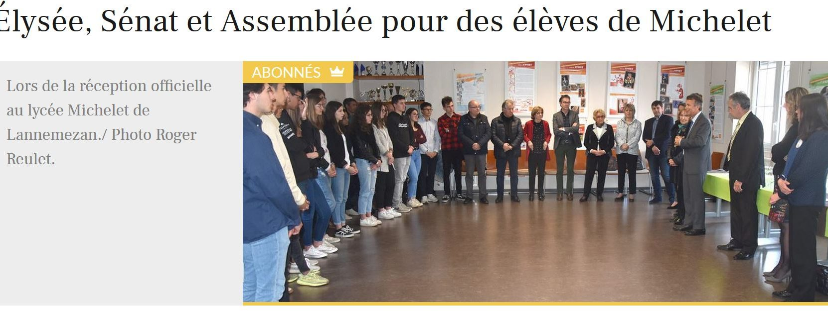 article elysée 1.JPG