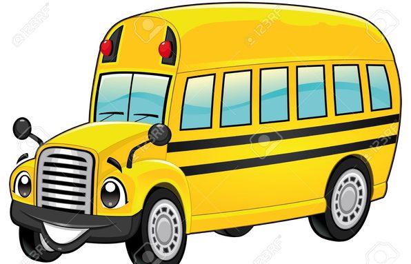 bus scolaire.jpg