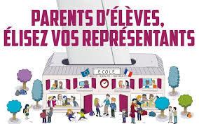 ELECTION REPRESENTANTS PARENTS.jpg