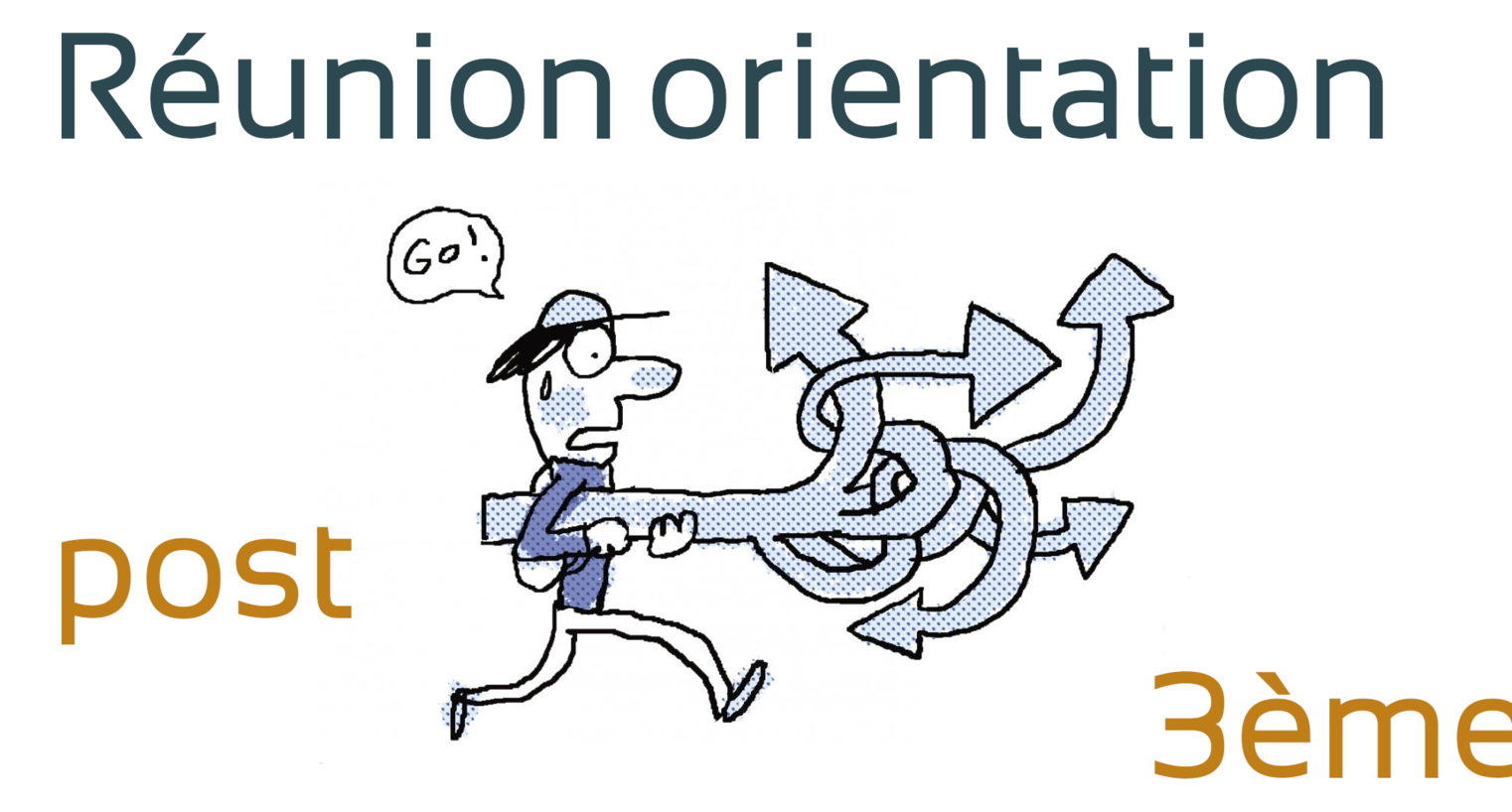 orientation_3eme.png