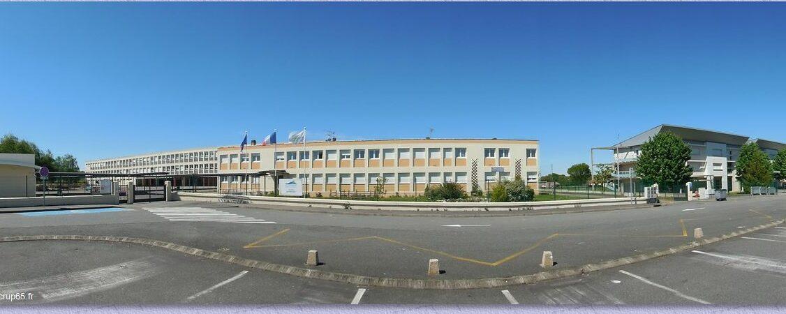 collège Lannemezan.jpg