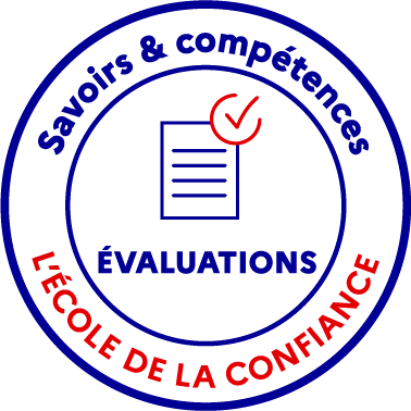 21-macaron-evaluations_0.png